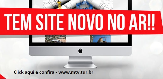 https://intercambio.tv.br